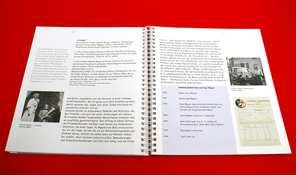uhl media brosch ren magazine hefte brosch ren quadratisch format 12 x 12 cm. Black Bedroom Furniture Sets. Home Design Ideas