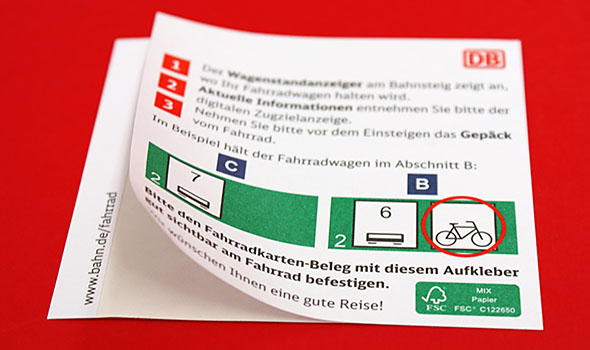 Uhl Media 100 Recycling Papier Aufkleber Drucken Lassen